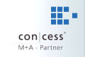 concess M+A Partner
